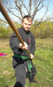 ninjutsu_bujinkan_fegyveres